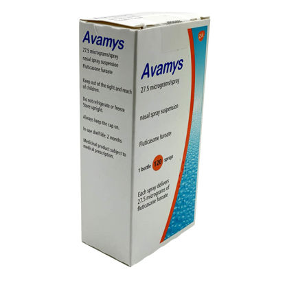 Picture of Avamys