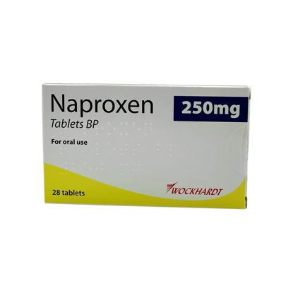 Picture of Naproxen